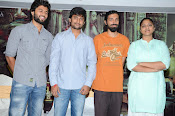 yevade subramanyam release date press meet-thumbnail-2