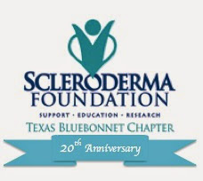 Scleroderma Foundation