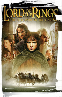 Lord of the Rings, The Hobbit, Fellowship of the Ring, Viggle, Viggle Live, Viggle Mom