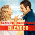 Movie Review : Blended