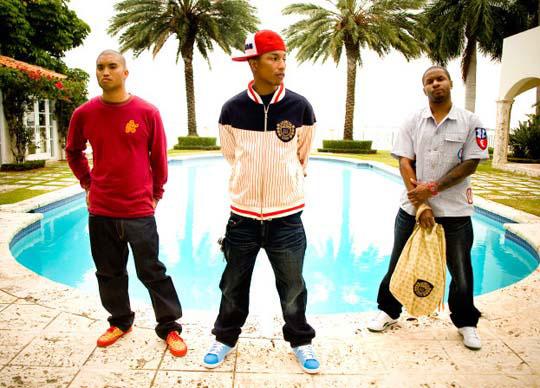 Hip hop fashion - Wikipedia 34
