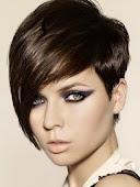 Quiero este peinado!