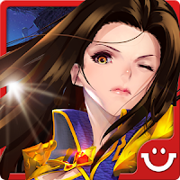 Download East Legend Apk for Android