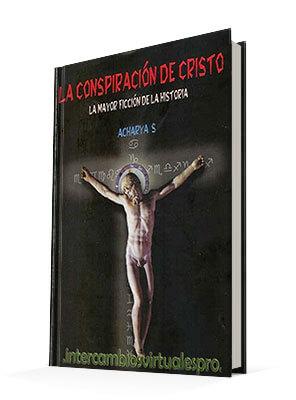 Descargar La conspiración de Cristo