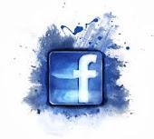 Ahora en Facebook!