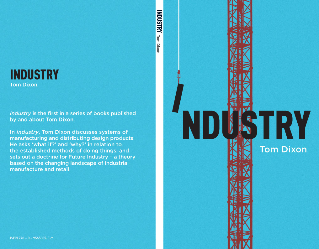 Book Cover Layout Key : Sam s typography graphic design september