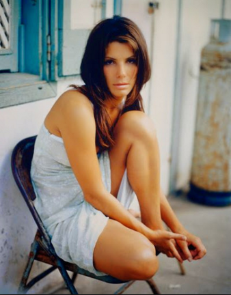 Unseen Dirty Adult Photos Wallpapers of Sandra Annette Bullock