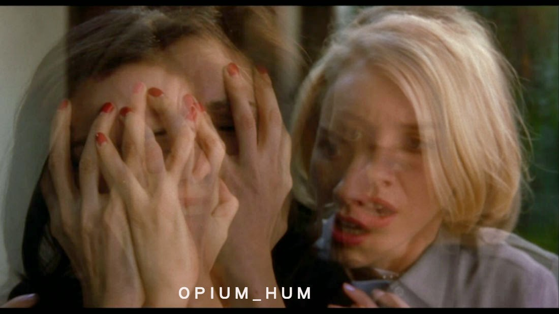 _ O _ P _ I _ U _ M __ H _ U _ M _