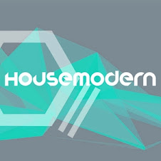 HOUSEMODERN FACEBOOK