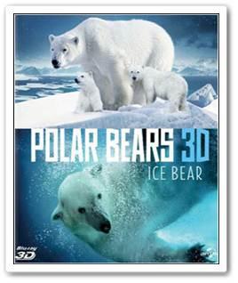 Download Polar Bears: A Summer Odyssey