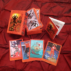 PURCHASE TAROT DE ST. CROIX