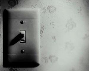 Apagar la luz si se puede