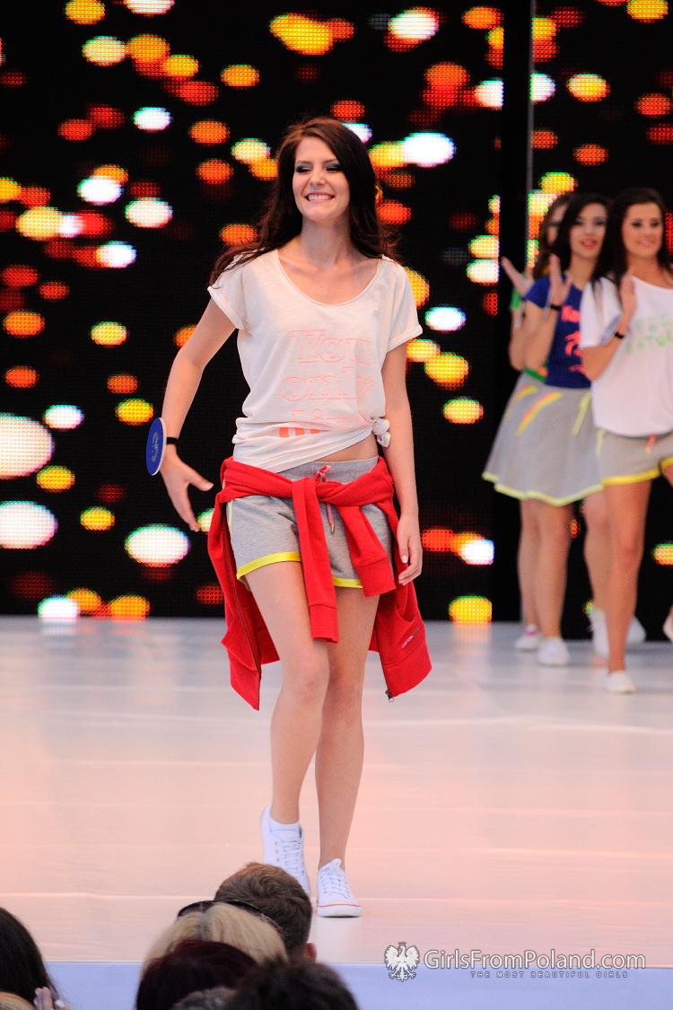 Miss Polonia Lodzkie 2014  Zdjęcie 26