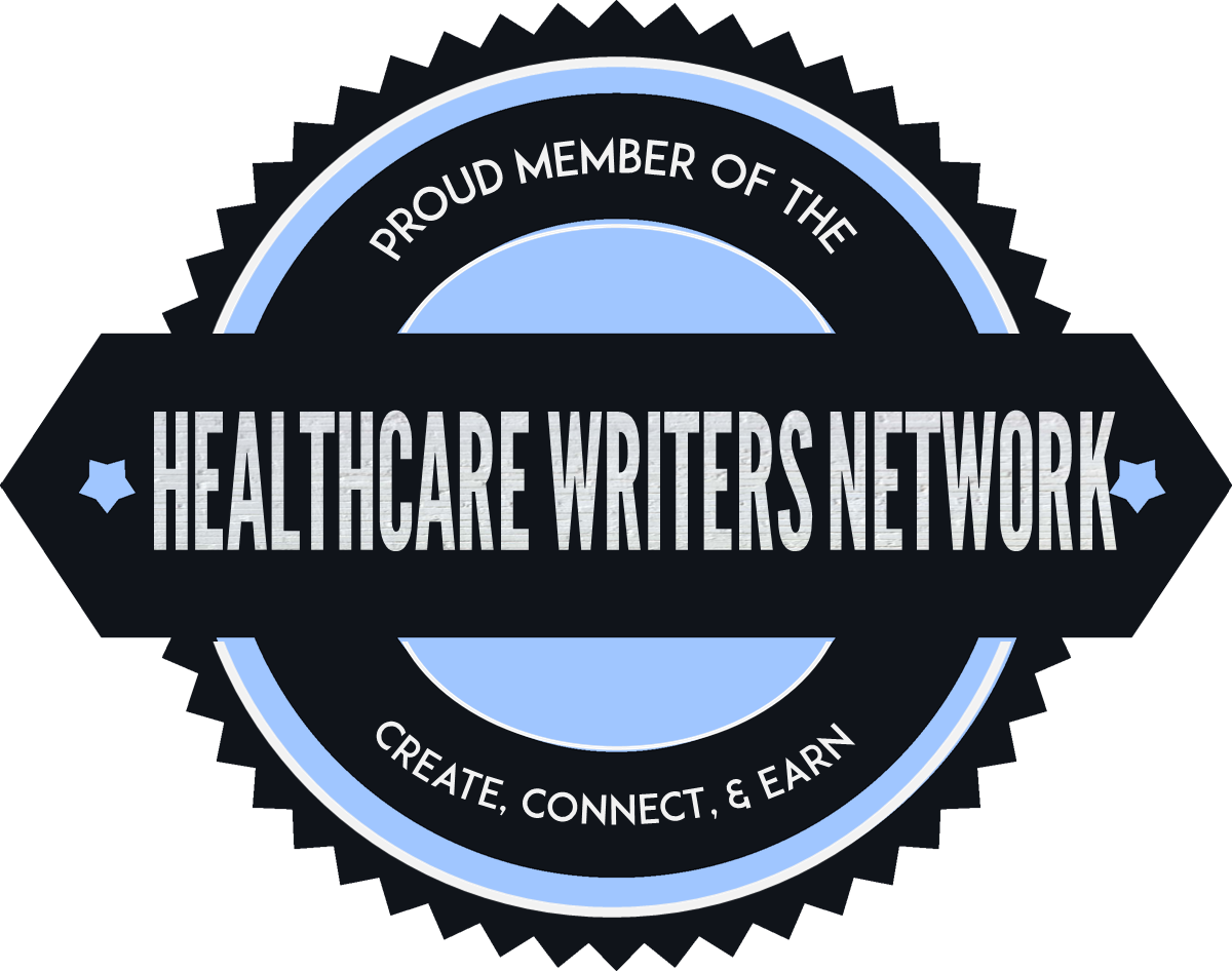 Healthcare Writers Network