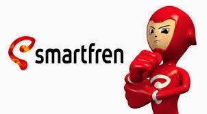 Kuota Smartfren Unlimited 30 Hari Paling Murah
