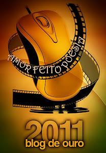 http://poesiaseternas2.blogspot.com/