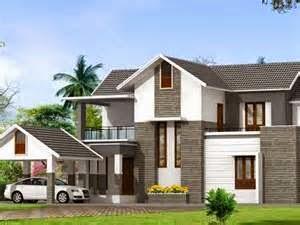 Untuk hasil yang paling baik saya anjurkan anda untuk mendesain rumah model terbaru dan unik yang modern sesuai selera sendiri.