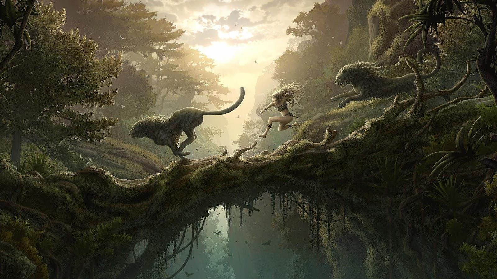 http://2.bp.blogspot.com/-XLM4xvQ1jn4/UDmmQK47ZzI/AAAAAAAABag/_n4eiUtCKmQ/s1600/dinosaurs-wallpaper-5.jpg