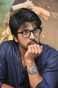 Ram Charan latest photos-thumbnail-10