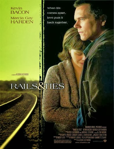 Ver Rails and Ties (2007) Online