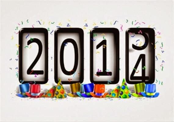 2015!!