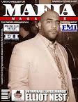 Mafia Magazine