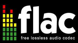 format musik flac