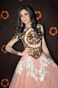 Kanika Kapoor glamorous photos-thumbnail-9