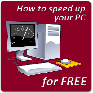 how to clean your pc for free yahoo