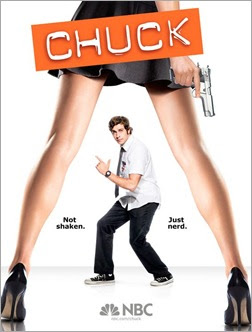 Chuck%2Bseason%2B2%255B6%255D Download Chuck 2ª Temporada AVI Dublado + RMVB Legendado