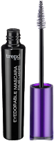 Preview: Die neue dm-Marke trend IT UP - Eyedorable Mascara False Lashes - www.annitschkasblog.de