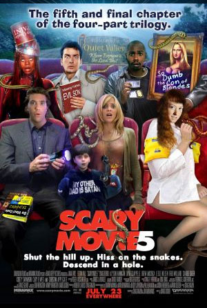 Ver Scary Movie... 2 Player Scary Games Free Online