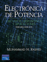 muhammad rashid power electronics handbook