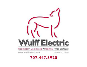 Sponsor Wulff Electric