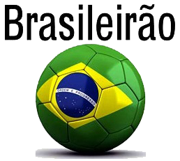 Assistir Campeonato Brasileiro Ao Vivo - Brasileirão 2013 Online