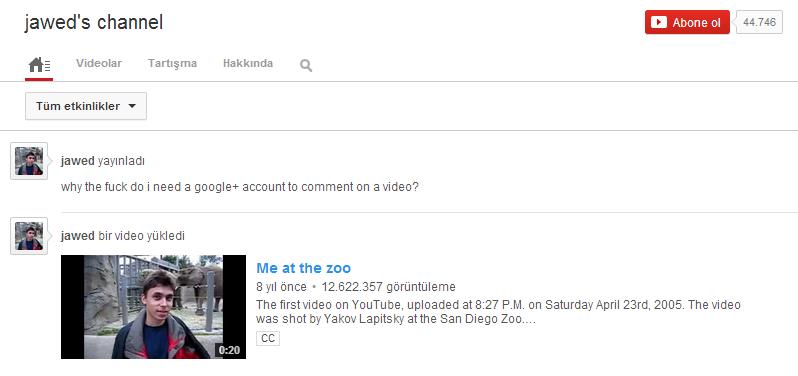 youtube-ilk-videosu