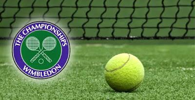 Wimbledon Facebook covers 2015 download