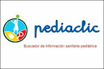 PediaClic