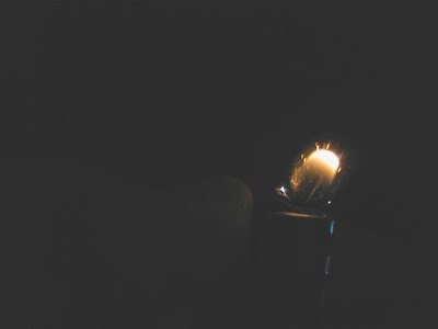 cigarette lighter, flame