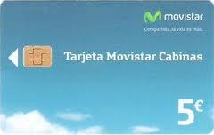 http://notengocurro.blogspot.com.es/2014/08/vender-tarjetas-de-telefono-vacias.html