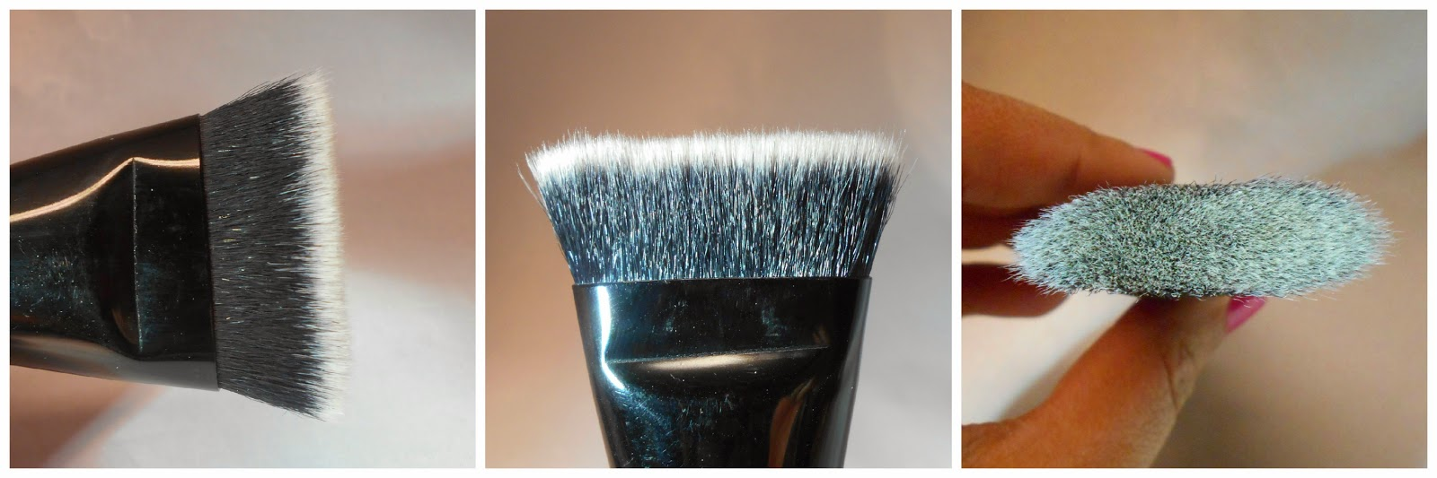 E.L.F Studio Contouring Brush