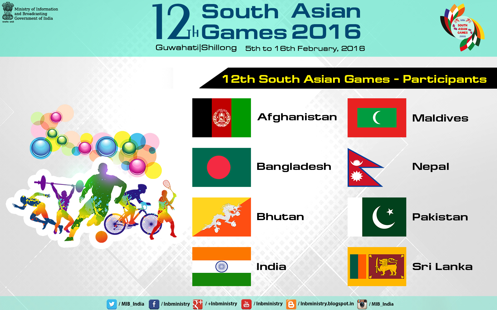 02+south+asian+games Participants +GP 2 - Asian Games Info