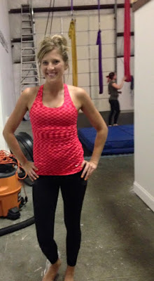 aerial yoga, yoga, flexibility, bucket list, sarah griffith, top beachbody coach state college,