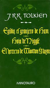 Egidio, el granjero de Ham y otros cuentos