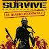 [PC FR] How to Survive El Diablo Islands-SKIDROW | Mega Firedrive Sockshare