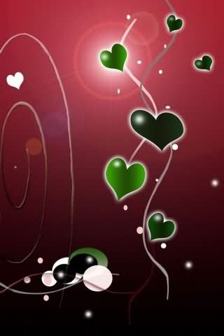 Love Wallpaper Mobile Size : love wallpapers for mobile - Mobile wallpapers
