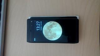 N950 and Lumia 900