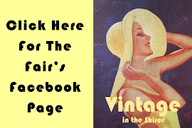 Find The Fair On Facebook