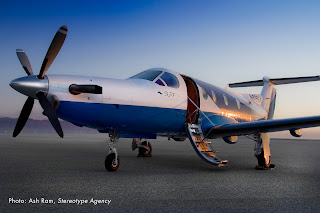 Airplanista Aviation Blog: Innovative and Cool: How Surf Air Will Bring the GA Experience to the Masses