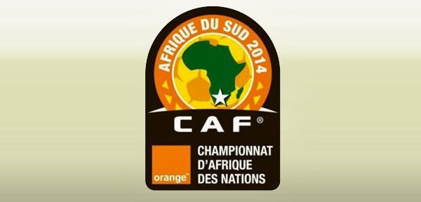 Maroc vs burkina faso en direct live sur la cha ne bein - Regarder la coupe d afrique en direct ...